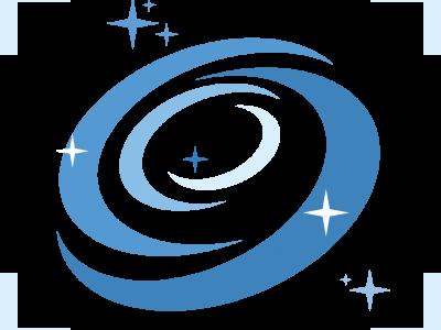 NINA Logo