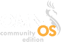 OmniOSce Logo